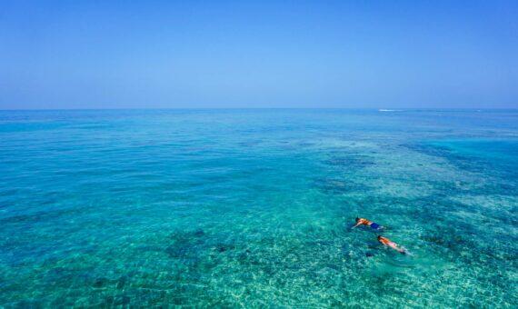 Toto Travel Boat Trip Elafiti And 3 Islands 4