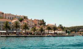 Toto Travel Private Boat Trips Korcula And National Park Mljet 9
