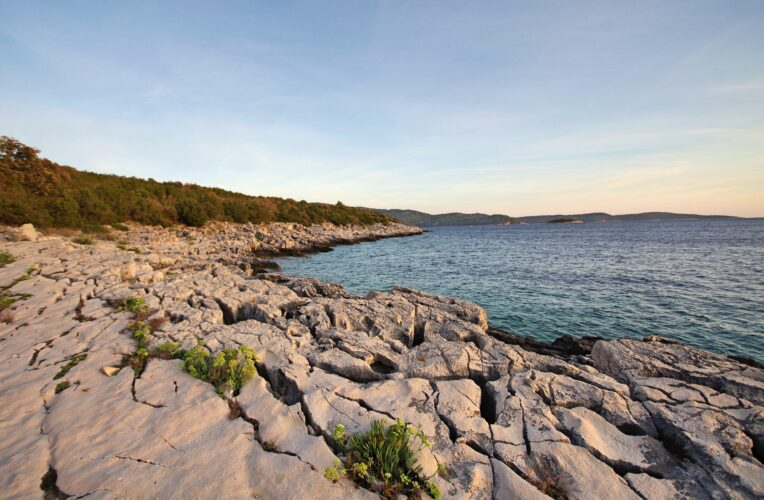 Toto Travel Sailing Trips Four Day Sailing Dubrovnik To Split 4