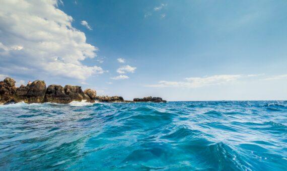 Toto Travel Boat Trip Elafiti And 3 Islands 2