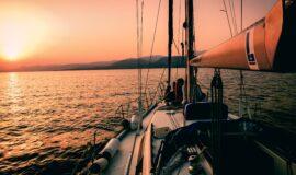 Toto Travel Sailing Trips Three Day Sailing 1