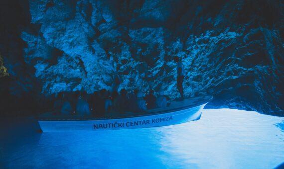 Toto Travel Boat Trip Blue Lagoon 3 Islands 17