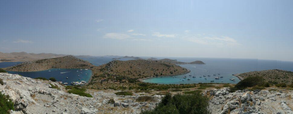 Toto-Travel-Private-Boat-Trip-Kornati-Archipelago-Boat-Trip-1