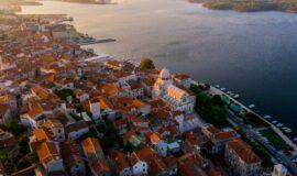 Toto-Travel-Boat-Trip-Kornati-Archipelago-Boat-Trip-1