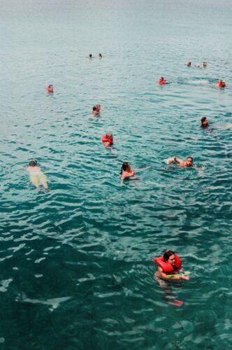 Toto-Travel-Boat-Trip-Kornati-Archipelago-Boat-Trip-1-4