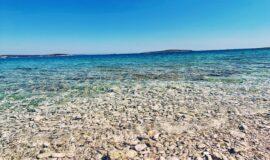 Toto-Travel-Boat-Trip-Kornati-Archipelago-Boat-Trip-1-5