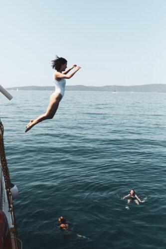 Toto-Travel-Boat-Trip-Kornati-Archipelago-Boat-Trip-1-6