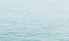 Toto-Travel-Boat-Trip-Kornati-Archipelago-Boat-Trip-2-2
