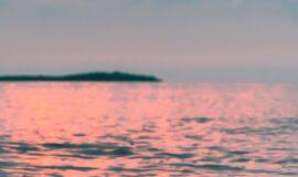 Toto-Travel-Boat-Trip-Kornati-Archipelago-Boat-Trip-2-3