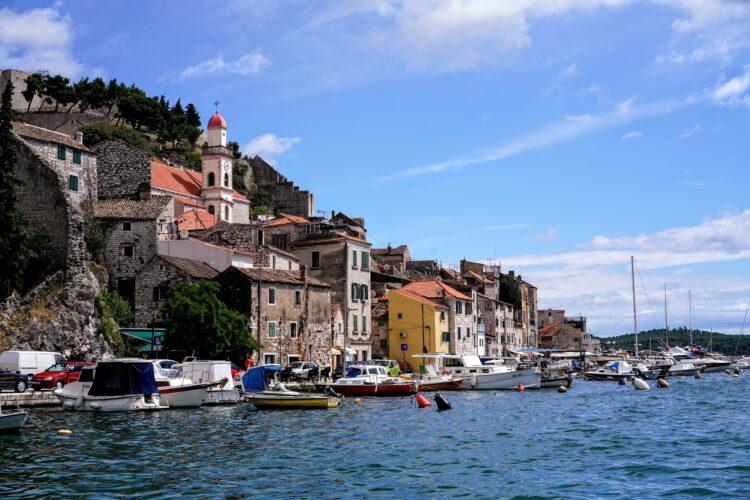 Toto-Travel-Boat-Trip-Kornati-Archipelago-Boat-Trip-2