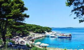 Toto-Travel-Boat-Trip-Kornati-Archipelago-Boat-Trip