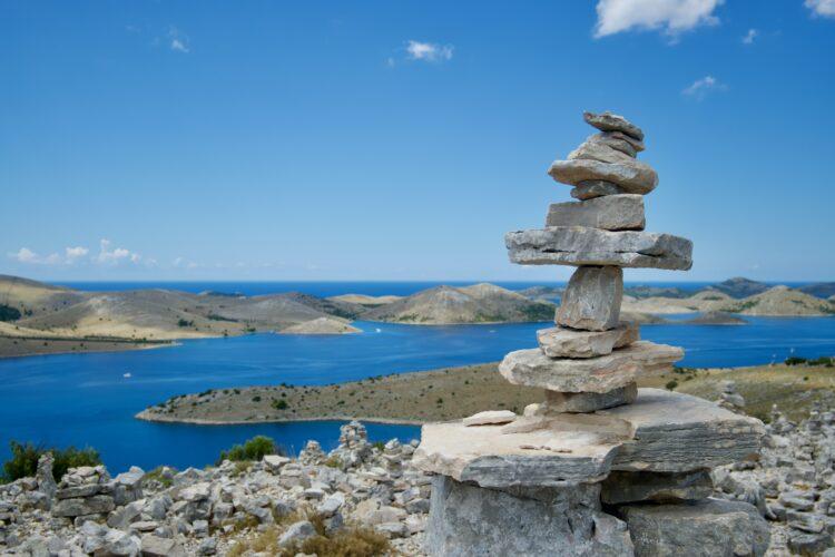 Toto-Travel-Boat-Trip-Kornati-Archipelago-Boat-Trip-3-2