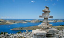 Toto-Travel-Boat-Trip-Kornati-Archipelago-Boat-Trip-3