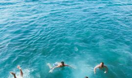 Toto-Travel-Boat-Trip-Kornati-Archipelago-Boat-Trip-3-4