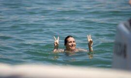 Toto-Travel-Boat-Trip-Kornati-Archipelago-Boat-Trip-3-5