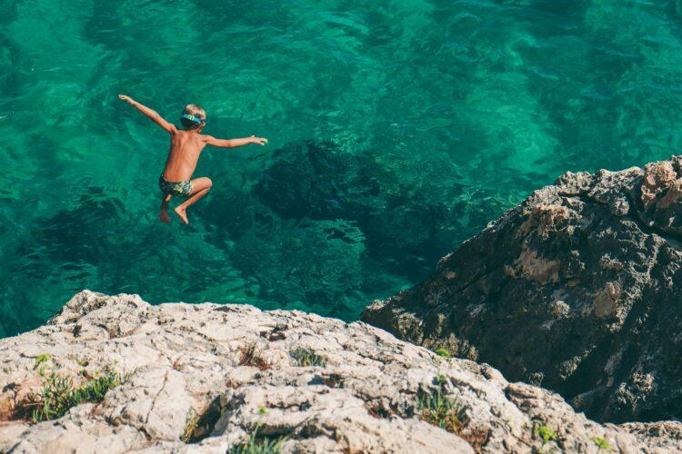 Toto-Travel-Boat-Trip-Kornati-Archipelago-Boat-Trip-4-1