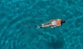 Toto-Travel-Boat-Trip-Kornati-Archipelago-Boat-Trip-4-3