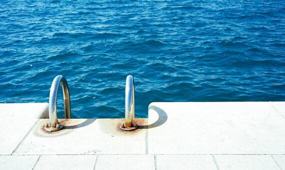 Toto-Travel-Boat-Trip-Kornati-Archipelago-Boat-Trip-5