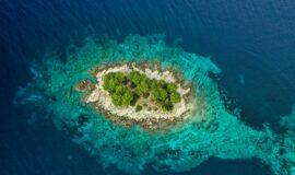 Toto-Travel-Boat-Trip-Kornati-Archipelago-Boat-Trip-5-4