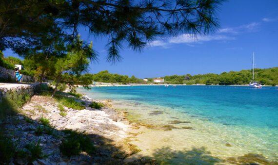 Toto-Travel-Boat-Trip-Kornati-Archipelago-Boat-Trip-6