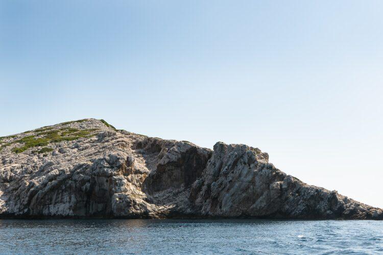 Toto-Travel-Boat-Trip-Kornati-Archipelago-Boat-Trip-7
