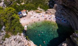 Toto-Travel-Private-Boat-Trip-Blue-Cave-Hvar-5-Islands-Private-Boat-Trip-10-1