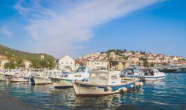 Toto-Travel-Private-Boat-Trip-Blue-Cave-Hvar-5-Islands-Private-Boat-Trip-12-1