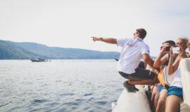 Toto-Travel-Private-Boat-Trip-Blue-Cave-Hvar-5-Islands-Private-Boat-Trip-12-2