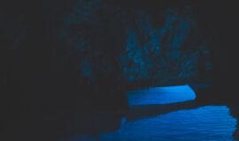 Toto-Travel-Private-Boat-Trip-Blue-Cave-Hvar-5-Islands-Private-Boat-Trip-12