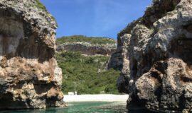 Toto-Travel-Private-Boat-Trip-Blue-Cave-Hvar-5-Islands-Private-Boat-Trip-12-3