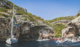 Toto-Travel-Private-Boat-Trip-Blue-Cave-Hvar-5-Islands-Private-Boat-Trip-14-1