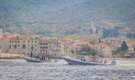 Toto-Travel-Private-Boat-Trip-Blue-Cave-Hvar-5-Islands-Private-Boat-Trip-17-1