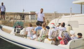 Toto-Travel-Private-Boat-Trip-Blue-Cave-Hvar-5-Islands-Private-Boat-Trip-19