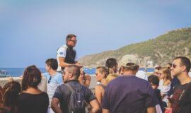 Toto-Travel-Private-Boat-Trip-Blue-Cave-Hvar-5-Islands-Private-Boat-Trip-2-1