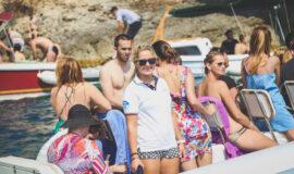 Toto-Travel-Private-Boat-Trip-Blue-Cave-Hvar-5-Islands-Private-Boat-Trip-2-2