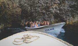 Toto-Travel-Private-Boat-Trip-Blue-Cave-Hvar-5-Islands-Private-Boat-Trip-20