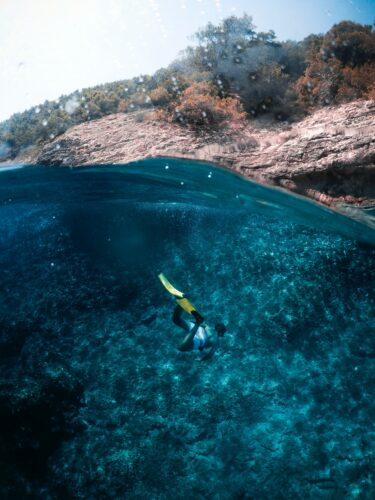 Toto-Travel-Private-Boat-Trip-Blue-Cave-Hvar-5-Islands-Private-Boat-Trip-35