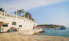 Toto-Travel-Private-Boat-Trip-Blue-Cave-Hvar-5-Islands-Private-Boat-Trip-4-1