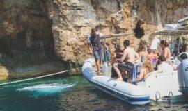 Toto-Travel-Private-Boat-Trip-Blue-Cave-Hvar-5-Islands-Private-Boat-Trip-4-3