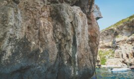Toto-Travel-Private-Boat-Trip-Blue-Cave-Hvar-5-Islands-Private-Boat-Trip-5-1