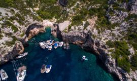 Toto-Travel-Private-Boat-Trip-Blue-Cave-Hvar-5-Islands-Private-Boat-Trip-6-2