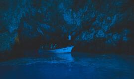 Toto-Travel-Private-Boat-Trip-Blue-Cave-Hvar-5-Islands-Private-Boat-Trip-6