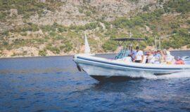 Toto-Travel-Private-Boat-Trip-Blue-Cave-Hvar-5-Islands-Private-Boat-Trip-7-1