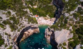 Toto-Travel-Private-Boat-Trip-Blue-Cave-Hvar-5-Islands-Private-Boat-Trip-7-2
