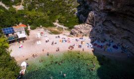 Toto-Travel-Private-Boat-Trip-Blue-Cave-Hvar-5-Islands-Private-Boat-Trip-8-1