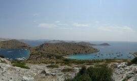 Toto-Travel-Boat-Trip-Kornati-Archipelago-Private-Boat-Trip1