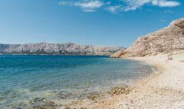 Toto-Travel-Private-Boat-Trip-Kornati-Archipelago-Boat-Trip6-1