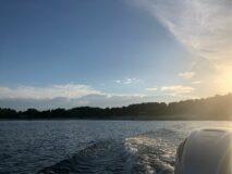 Toto Travel Boat Trip Blue Lagoon 3 Islands 1