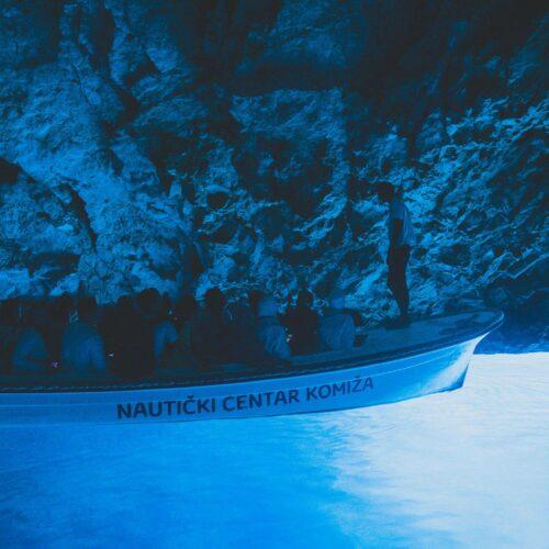 Toto Travel Boat Trip Blue Lagoon 3 Islands 24