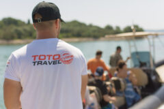 Toto Travel Boat Trip Blue Lagoon 3 Islands 6
